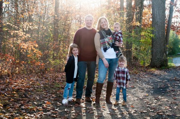 postonfamily-2520