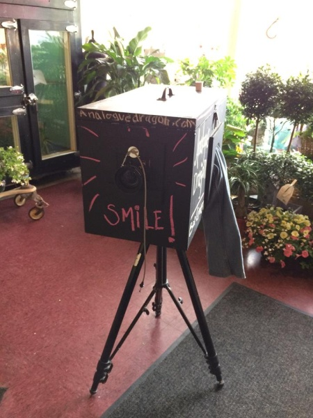 SmileBoxCamera_ArtAroundTown